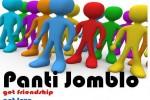JOMBLO GALAU: Introspeksi Mencari Cinta