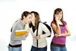 TIPS PERGAULAN : Kenali 4 Kriteria Teman Ideal dalam Hidup
