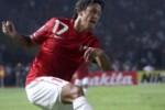 Jelang Indonesia vs Vietnam: Bukan Sekedar Uji Coba Biasa