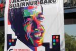 FENOMENA JOKOWI: Manfaatkan Momentum Pemerintahan Baru, Jakarta Diusulkan Jadi Contoh Pemberantasan Korupsi
