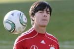 Kualifikasi Piala Dunia 2014: Jerman Menang, Low Tetap Meradang