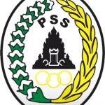 Suporter Minta Manajemen PSS Tegas