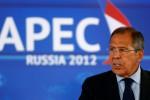 KTT APEC 2012: Pertemuan Tingkat Menteri Bahas Ekonomi dan Keamanan