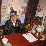 ASIA CALLING: Orang Korea Ganti Nama demi Dapat Jodoh
