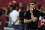 Jelang Barcelona Vs Spartak Moskow: Vilanova Fokus Hadapi Spartak