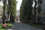 WISATA: Kiev Kota Penuh Taman