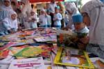 SEKOLAH INKLUSI: Al Firdaus Terima Penghargaan Sekolah Inklusi