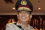 MUTASI POLRI : Anang Iskandar Resmi Menjabat Kabareskrim