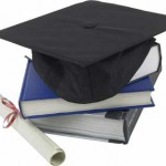 PENDIDIKAN BOYOLALI : Pemkab Siapkan Rp20 Miliar untuk Beasiswa ke Luar Negeri