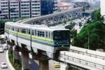 Dahlan Iskan Bakal Ajukan Proyek Monorail ke Jokowi