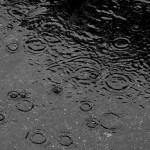 Begini Cuaca di Semarang saat Malam Tahun Baru...