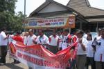 Gerindra Targetkan Minimal Satu Dapil Satu Dewan
