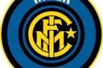 Jelang Inter Milan Vs  AS Roma: Pertahankan Momentum