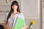 Ingin Sukses Berkarier, Ini Soft Skill yang Harus Anda Kuasai