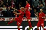 LIGA EUROPA: Rodgers Puji Skuat Muda Liverpool