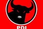 PDIP WONOGIRI : 100 Calon Ketua PAC PDIP Wajib Ikut Tes Ideologi