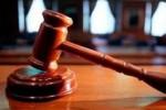 KORUPSI SEMARANG : Mantan Pejabat BRI Dihukum 5 Tahun