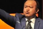 KASUS BANSOS SUMUT : Hakim Kabulkan Pencabutan Praperadilan Patrice Rio Capella