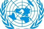Gegara Sidang PBB, Indonesia Dituduh Tak Dukung Palestina