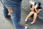 PENCABULAN SRAGEN : Miris! Warga Gemolong Cabuli Keponakannya Umur 3 Tahun