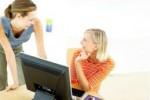 TIPS KARIER : Begini Tips Menemukan Partner Bisnis yang Sesuai