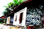 PERUMAHAN RAKYAT : Wow, REI Jateng Sanggup Bangun Rumah Rp70 Jutaan!