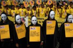 Awas!Praktek Perdagangan Anak Mulai Rambah via Media Sosial