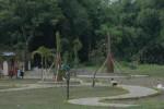 Urban Forest III Segera Terwujud