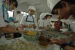 Tingkatkan Pendidikan Berbasis Vokasi, 20 Akademi Komunitas Didirikan Tahun Ini