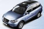 IIMS 2013 : Hyundai Jual 432 Unit Selama Pameran