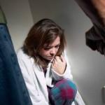 Korban Kasus Kekerasan Seksual Didominasi Anak dan Remaja