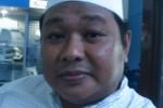 KABAR DUKA: Innalillahi, Agung Syuhada Guru Ngaji Keluarga Jokowi Wafat