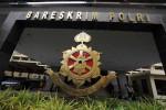 KASUS UPS DKI : Tersangka Kasus UPS Alex Usman Dijemput Paksa Polisi