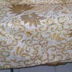 Pemasaran Batik Girilayu Belum Maksimal