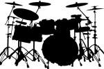 Tutup Tahun 2012, Solo Pesta Drummer