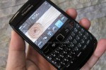 RIM: Broadcast Layanan Blackberry Hoax