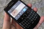 BBM Error: Bagaimana Nasib Blackberry 10?