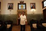 Tunggu Resmi Tempati Rumdin Suropati, Jokowi & Iriana Tinggal di Rumah Teman