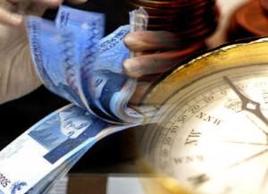 Bank Dinilai Masih Bisa Turunkan Suku Bunga Kredit, Ini Penjelasan BI