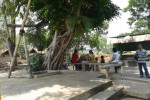 GAGAL NIKAHI HANTU: Polisi Ikut Bingung Cari Alamat Hantu Waduk Lalung