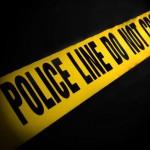 Pemuda Ngawi Ditangkap Densus saat Berkendara