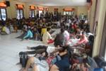 MUI: Rusuh Lampung Bukan Konflik Agama