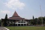 Daftar Kampus Terbaik Se-Indonesia versi Webometrics