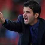Stramaccioni : Kemenangan Inter untuk Fans