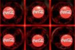 Wah, Coca Cola Rancang Mesin Pembuat Minuman Soda Rumahan