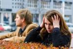 TIPS HUBUNGAN ASMARA : 5 Penyakit Ini Bisa Jadi Tanda Hubungan Tak Sehat