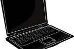 LSM Laporkan Kasus Laptop Boyolali ke Kejari