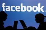 Walah, 1 Juta Data Facebook Dijual Rp48.000
