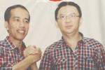 Untuk Jakarta Bersih, Jokowi Diminta Hapus Pos Anggaran untuk Wartawan