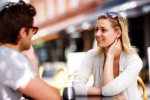 TIPS HUBUNGAN CINTA : Bikin Kencan Pertamamu Lancar, Begini Caranya